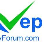 nepal energy forum logo0000o