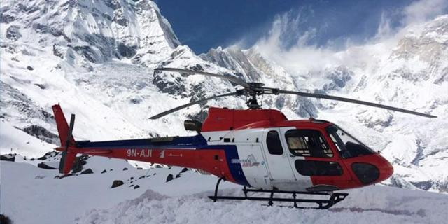 annapurna-base-camp-helicopter-tour
