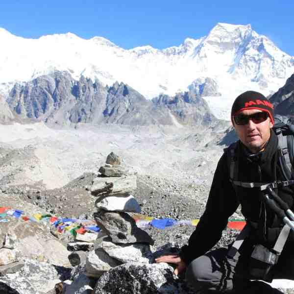 Matthais_in_Everest-Region