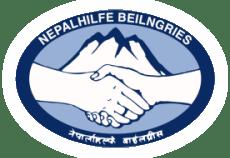 Nepalhilfe Beilngries e.V.