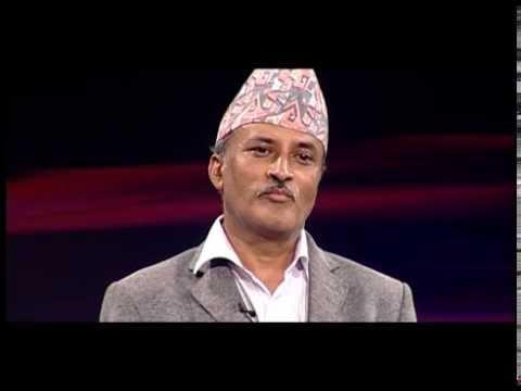 Sajha Sawal Episode 362: Prospering Nepal