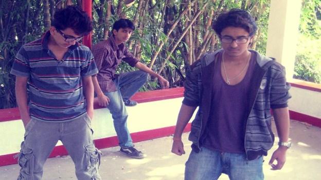 DON 5 (The Last Kill) – Nepali Comedy Movie