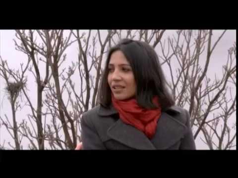 Sajha Sawal Episode 382 Development of Far-west Nepal