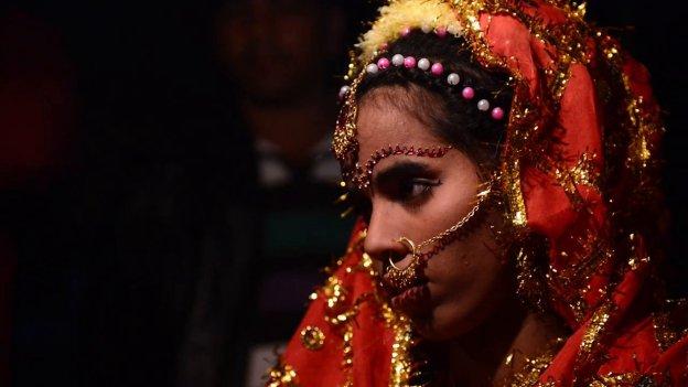 बाल बिबाह अन्धकार भविष्यको सुरुवात (Documentary on Child Marriage)