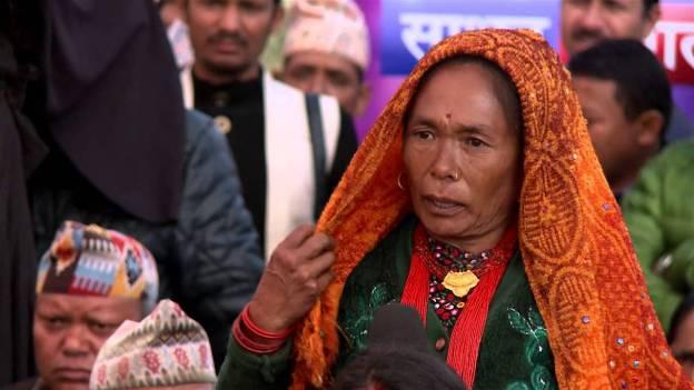 Sajha Sawal Episode – 421 Earthquake Reconstruction Sindhupalchwok