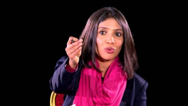 Sajha Sawal Episode – 423 तराई/मधेशमा जारी आन्दोलनको अवतरण कसरी र कहिले होला?
