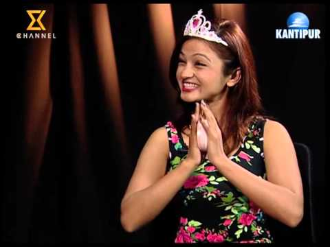 What the Flop 25 Apr – Miss Nepal