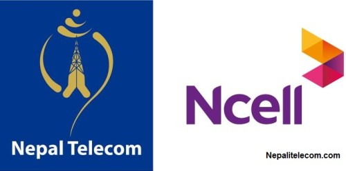 Nepal Telecom Ncell