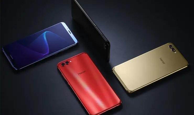 Honor phone price in nepal