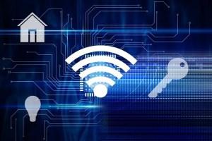 Internet ISP