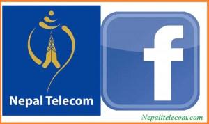 Ntc social media pack