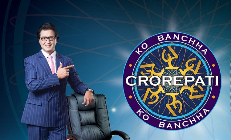 How to participate in KBC Nepal? - NepaliTelecom
