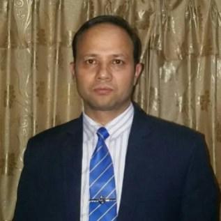 Dilli Ram Adhikari Ntc