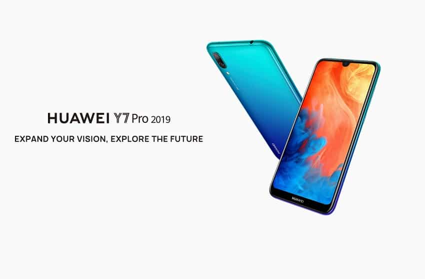 y7 pro 2019 price in nepal