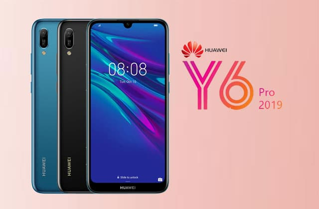 y6 pro 2019 price in nepal