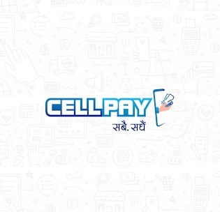 CellPay Nepal