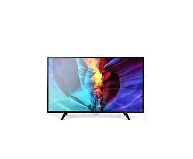 Philips 43 Inch Smart Led Tv