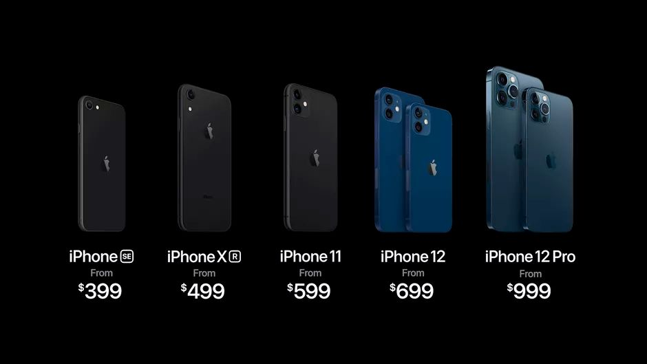 iphone-12-series-price