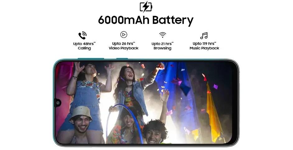 samsung-galaxy-f41-battery