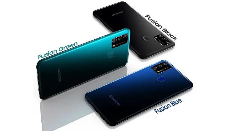 samsung-galaxy-f41-color-options