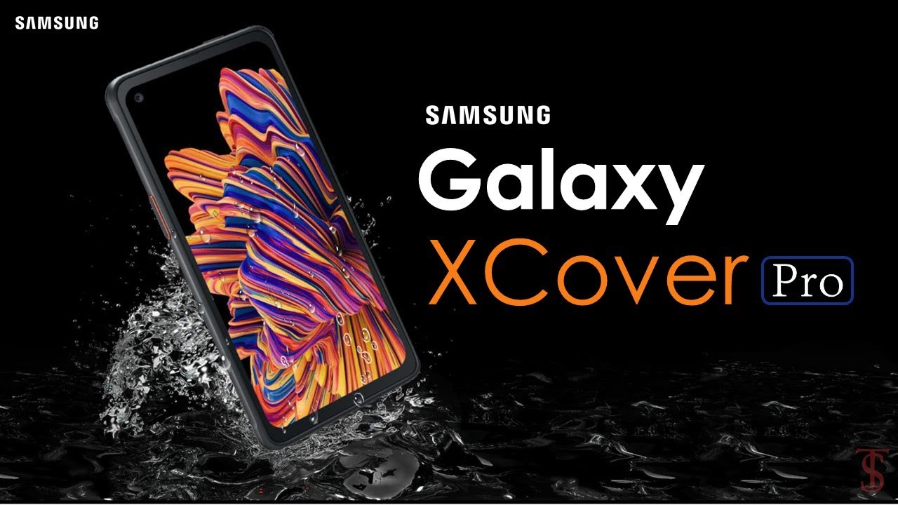 samsung galaxy xcover pro price in nepal
