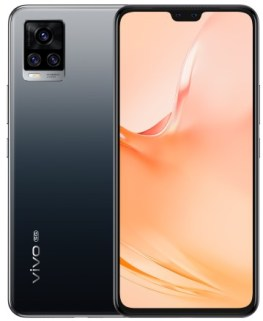vivo-v20-pro-price-in-nepal