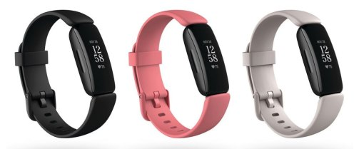 fitbit-inspire-2-price-in-nepal