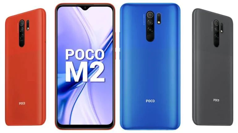 poco-m2-color-variants