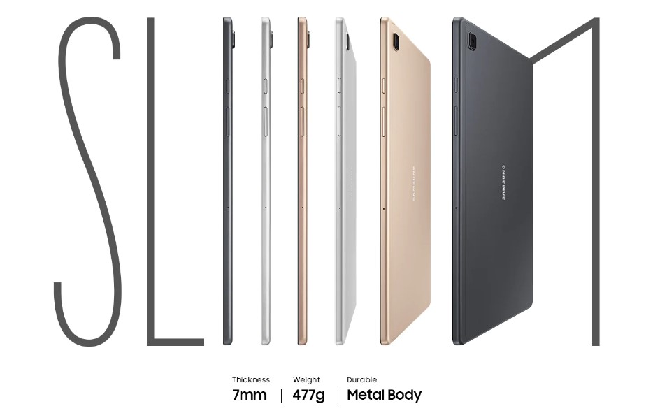 samsung-galaxy-tab-a7-overview