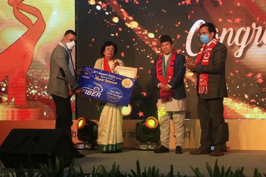 ict-awards-winners