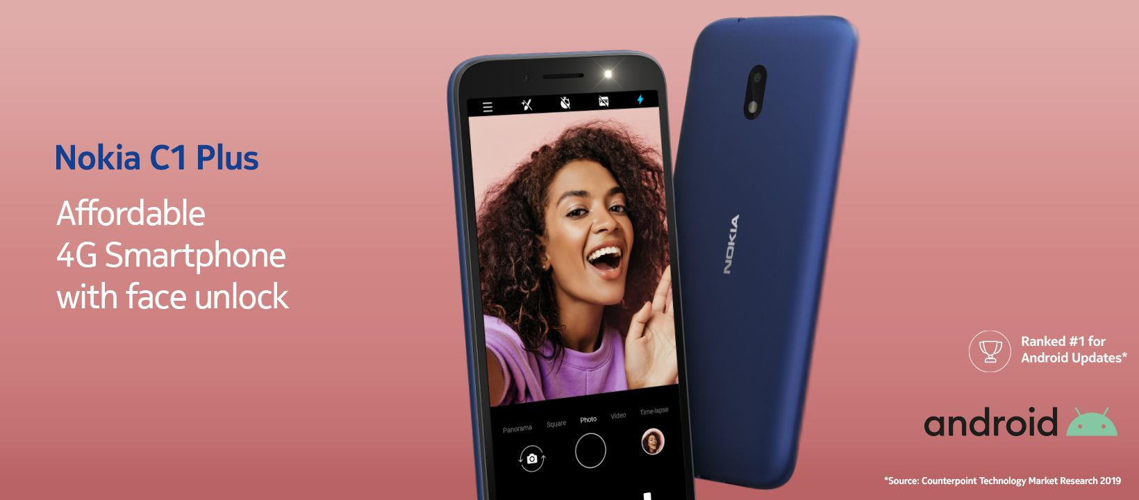 nokia c1 plus price in nepal