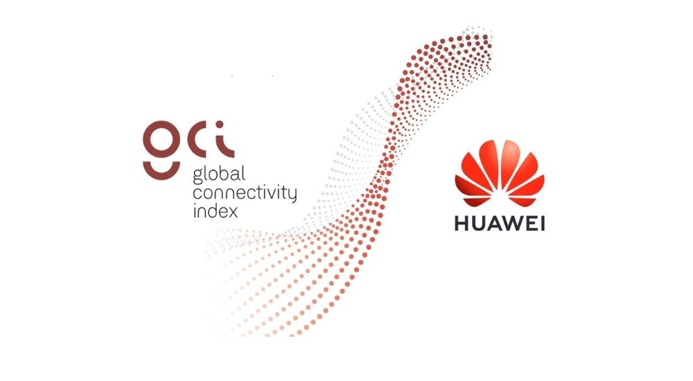 Huawei 7th GCI report 2020