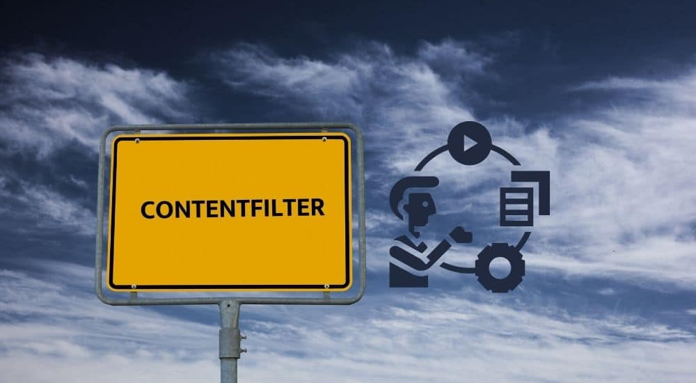 Internet content filtering in Nepal