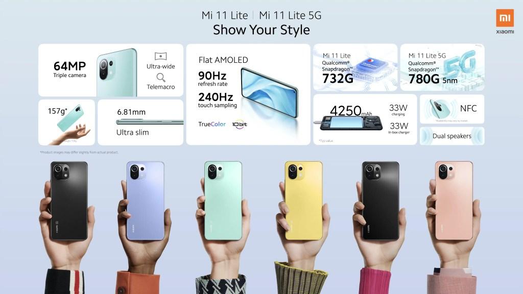 xiaomi-mi-11-lite-5G