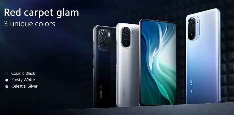 xiaomi-mi-11-ultra-features