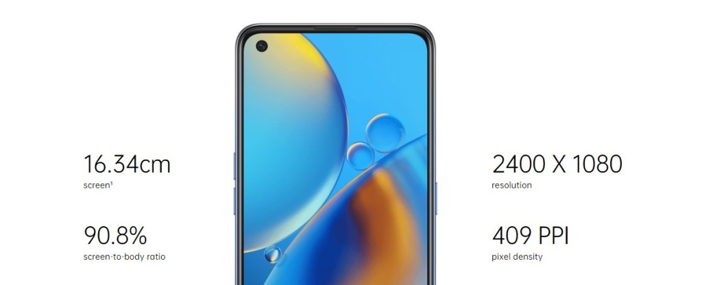oppo-f19-features