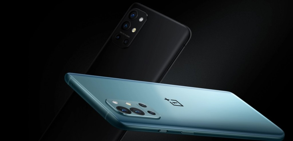 oneplus-9r-specifications