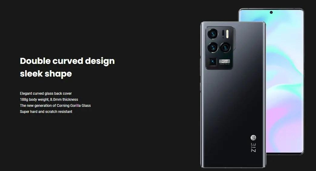 zte-axon-30-ultra-5G-features