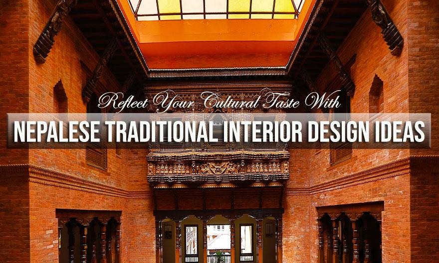 Nepalese-Traditional-Interior-Design-Ideas