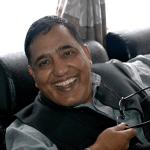 हरि शर्मा