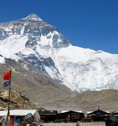 eleven less known things about everest base camp trek [ 3756 x 2514 Pixel ]