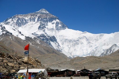 small resolution of eleven less known things about everest base camp trek