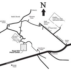 location map [ 2608 x 1924 Pixel ]