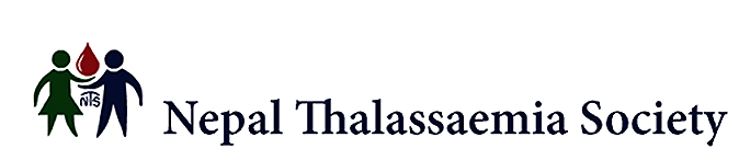 Nepal Thalassemia Society