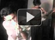 psychic Towe nepal band