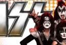 kiss new album 2012