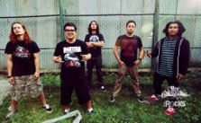 the-innercore-band-hk