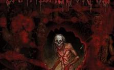 cannibal corpse torture album art