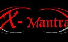 x-mantra new album pralaya 2012