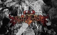 Fragarak Band India